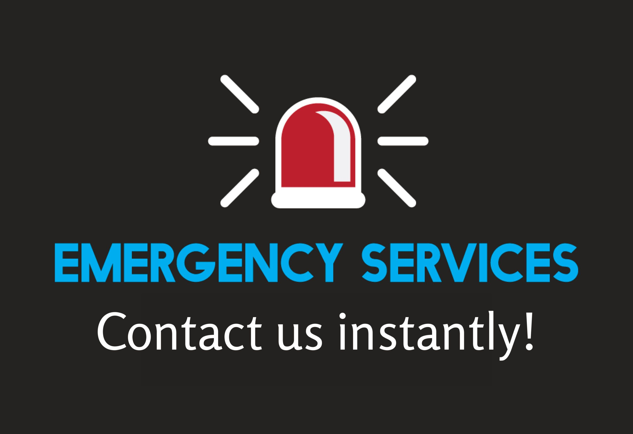 Emergency Air Conditioning Service